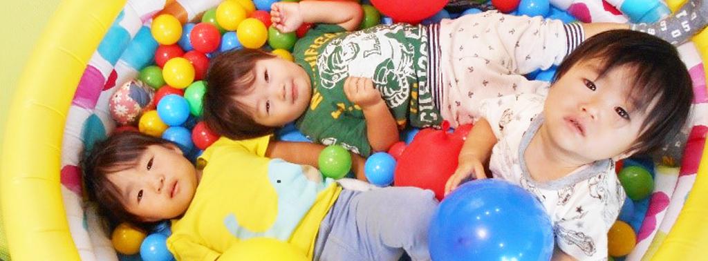 「和=なごむ」子供たちが日本の心を育む環境を